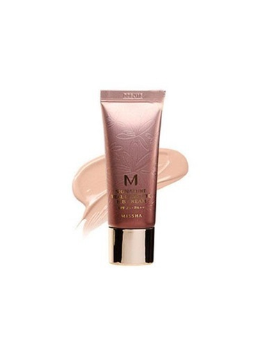 Missha Signature Real Complete Bb Cream No: 23 (20G) Bej